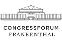 Congress Forum Frankenthal