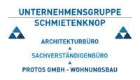 Unternehmensgruppe Schmietenknop