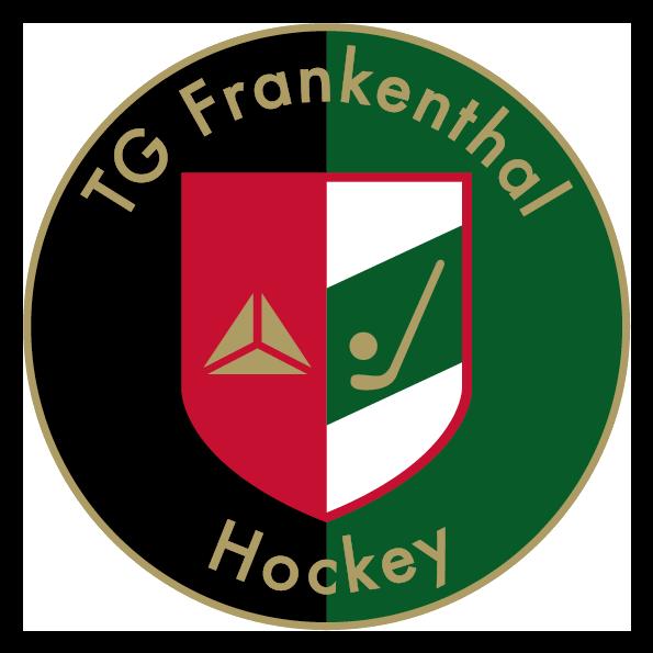 TG Frankenthal