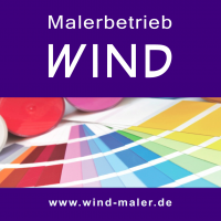 Malerbetrieb Wind