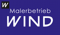 Malerbetrieb Wind