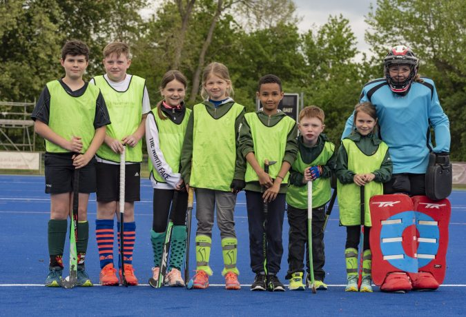 2019-04-24 Ostercamp Hockey letzter Tag_108