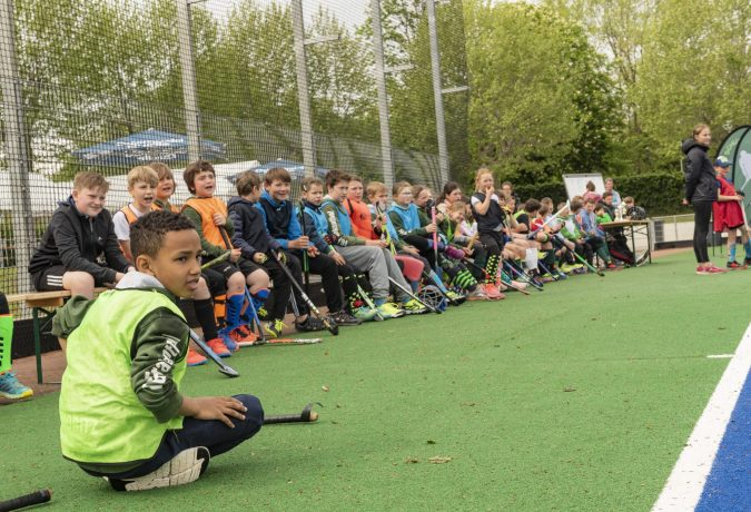 2019-04-24 Ostercamp Hockey letzter Tag_11 - Kopie