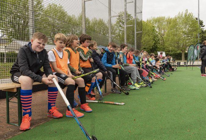 2019-04-24 Ostercamp Hockey letzter Tag_12 - Kopie