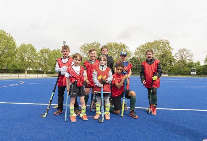 2019-04-24 Ostercamp Hockey letzter Tag_13 - Kopie