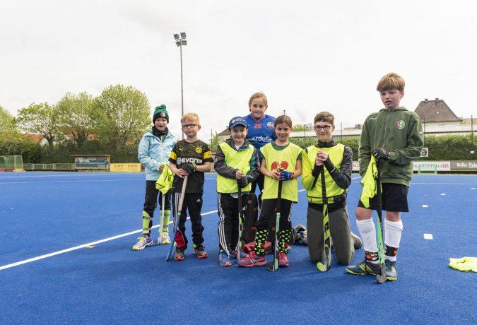2019-04-24 Ostercamp Hockey letzter Tag_14 - Kopie