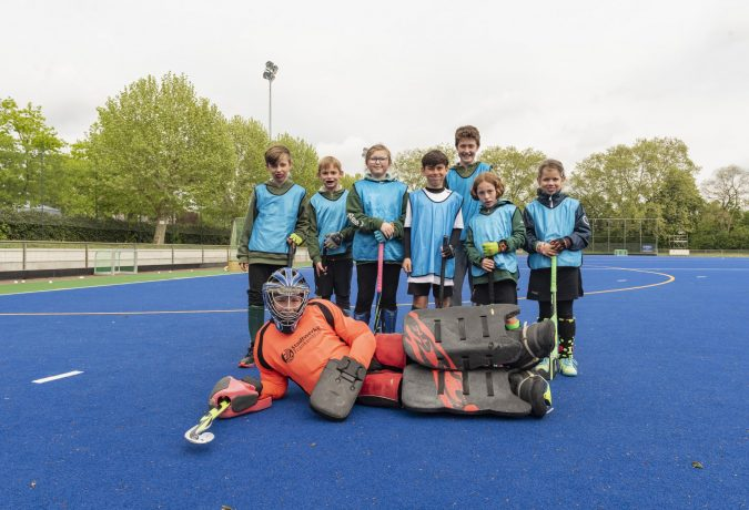 2019-04-24 Ostercamp Hockey letzter Tag_15 - Kopie