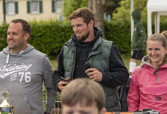 2019-04-24 Ostercamp Hockey letzter Tag_60