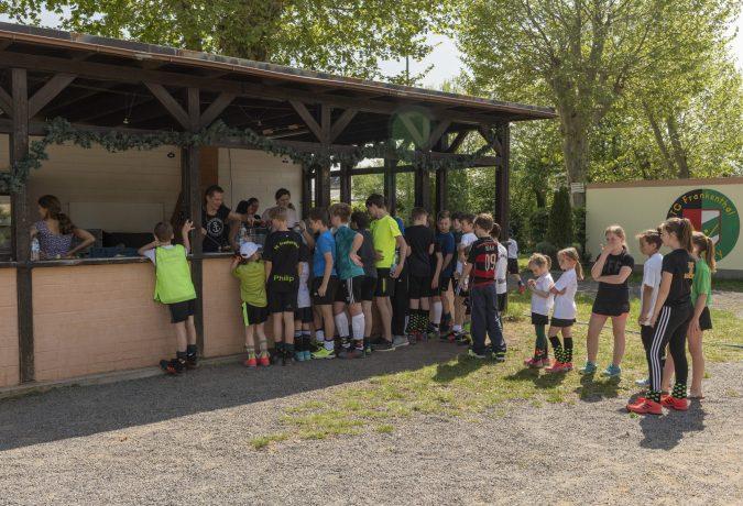 2019-04-24 Ostercamp Hockey_129
