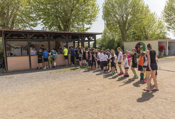 2019-04-24 Ostercamp Hockey_133