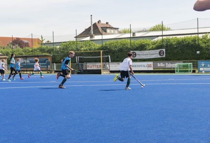 2019-04-24 Ostercamp Hockey_202