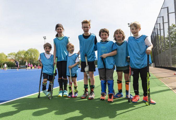 2019-04-24 Ostercamp Hockey_204