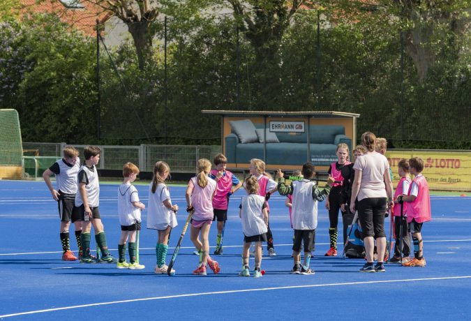2019-04-24 Ostercamp Hockey_220