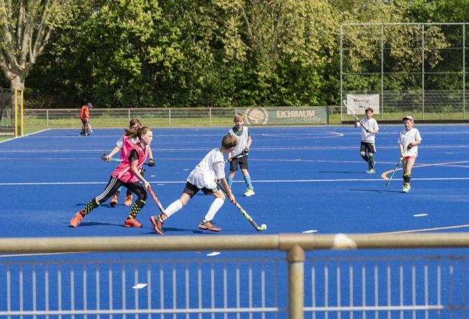 2019-04-24 Ostercamp Hockey_253
