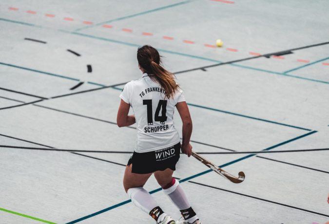 Hockey-113-HQ