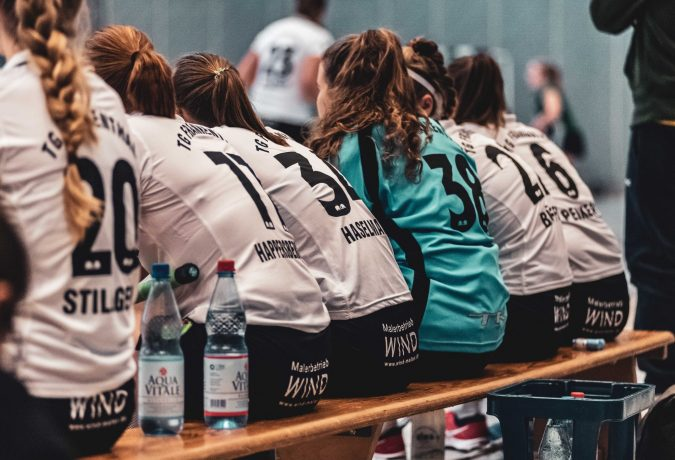 Hockey-114-HQ