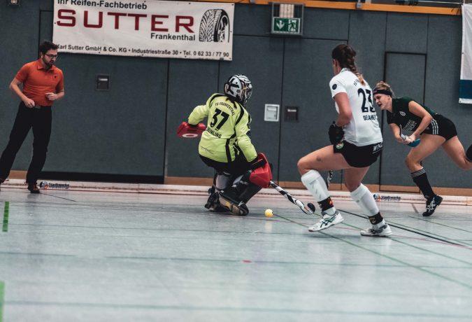 Hockey-116-HQ