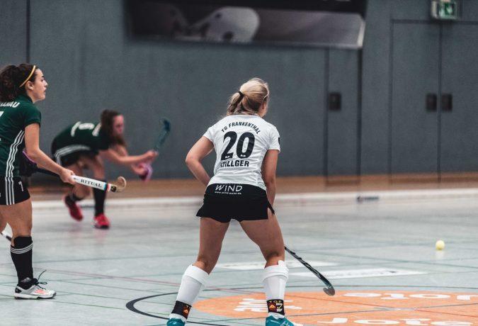 Hockey-131-HQ