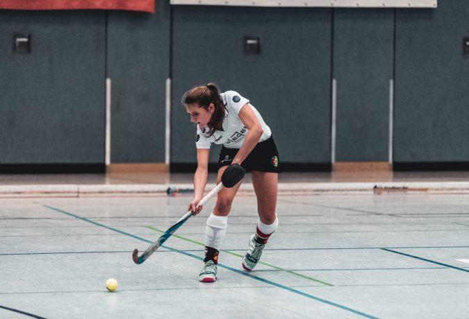 Hockey-134-HQ