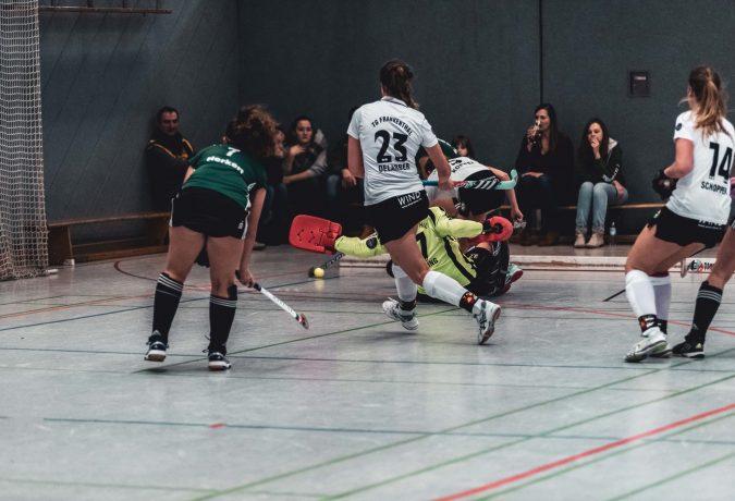 Hockey-135-HQ