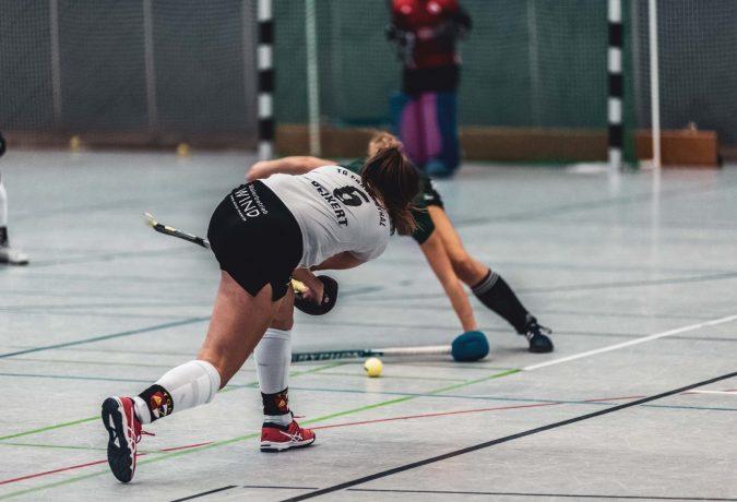 Hockey-136-HQ