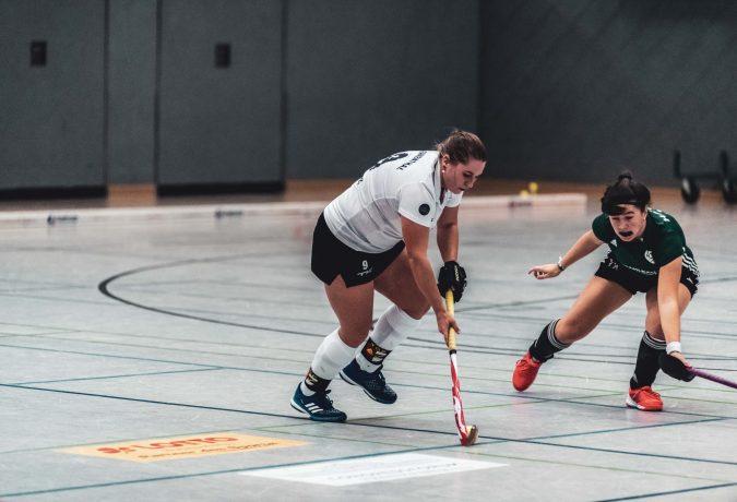 Hockey-138-HQ