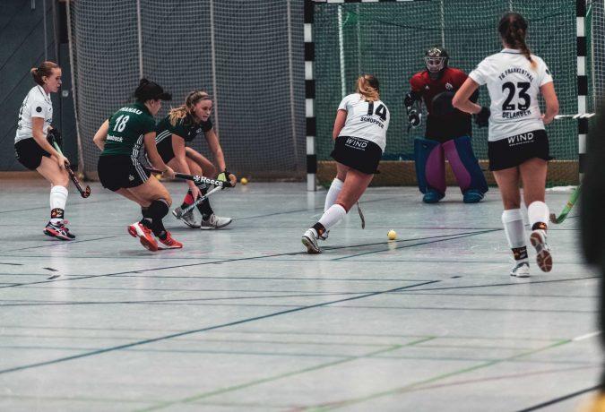 Hockey-139-HQ