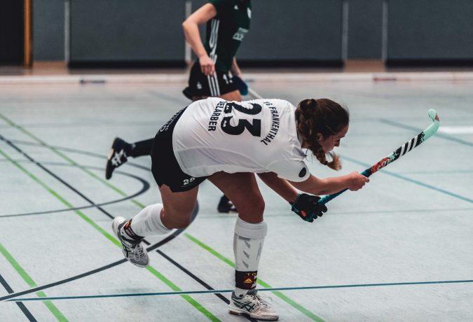 Hockey-141-HQ
