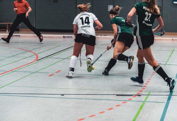 Hockey-142-HQ