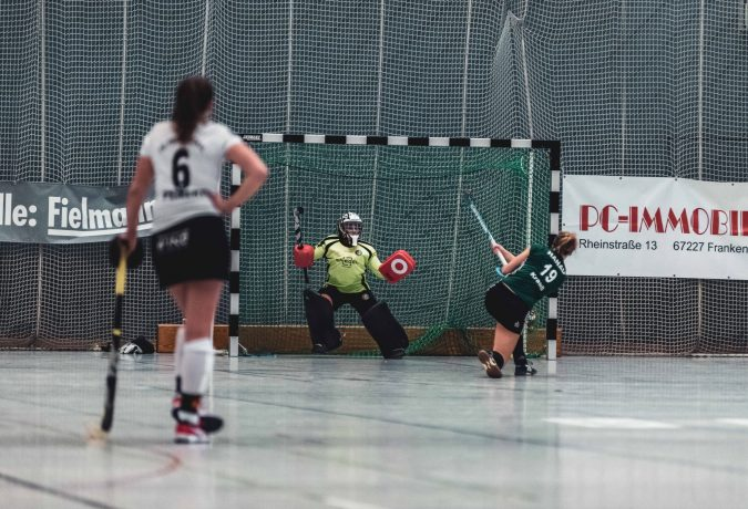 Hockey-144-HQ
