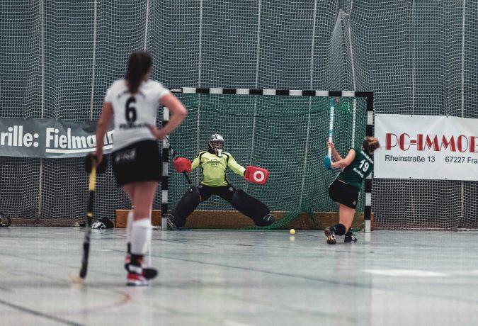 Hockey-145-HQ
