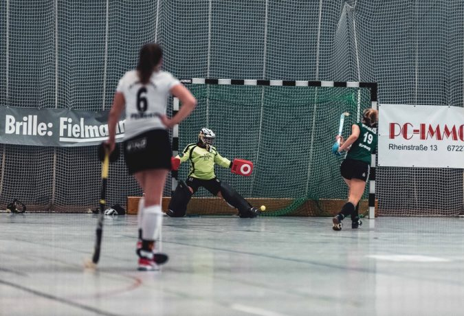 Hockey-146-HQ