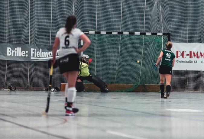 Hockey-147-HQ