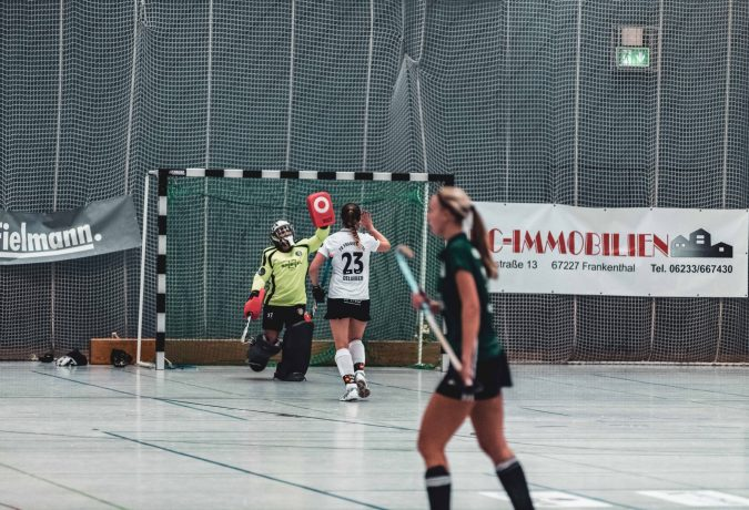 Hockey-148-HQ