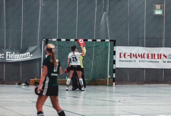 Hockey-149-HQ