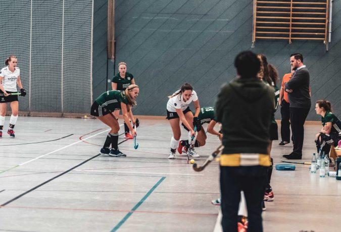 Hockey-152-HQ