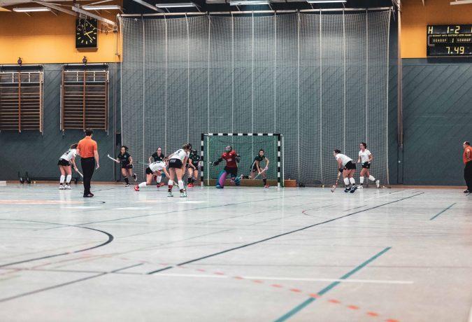 Hockey-155-HQ