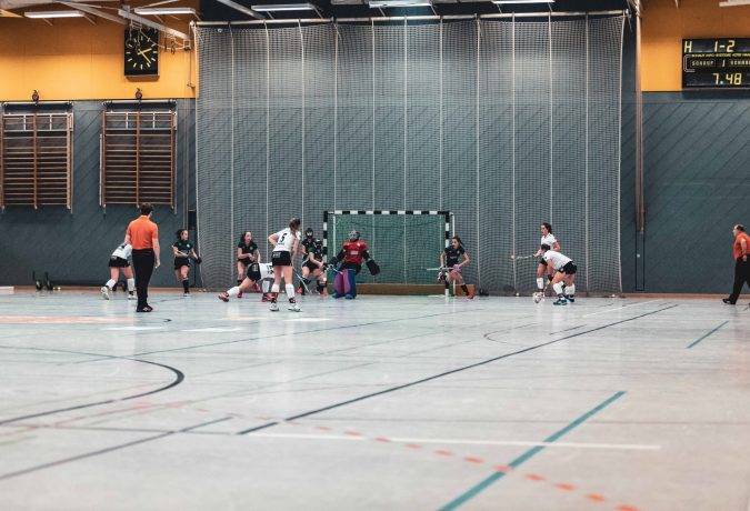Hockey-156-HQ