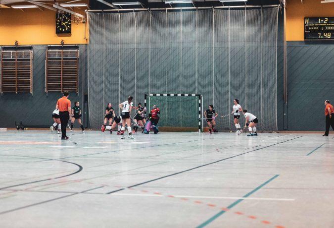 Hockey-157-HQ
