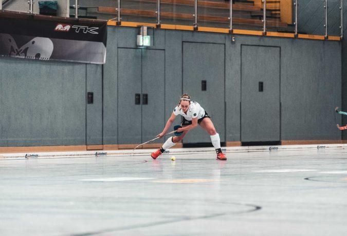 Hockey-161-HQ