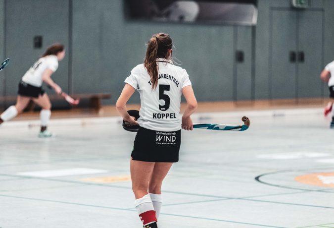 Hockey-164-HQ
