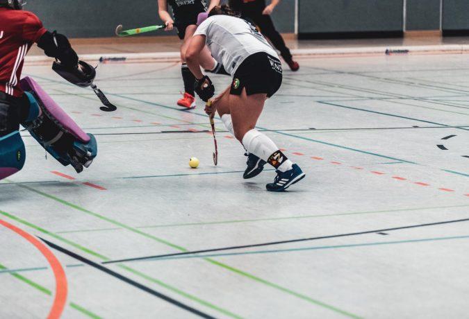 Hockey-168-HQ