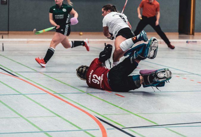 Hockey-169-HQ