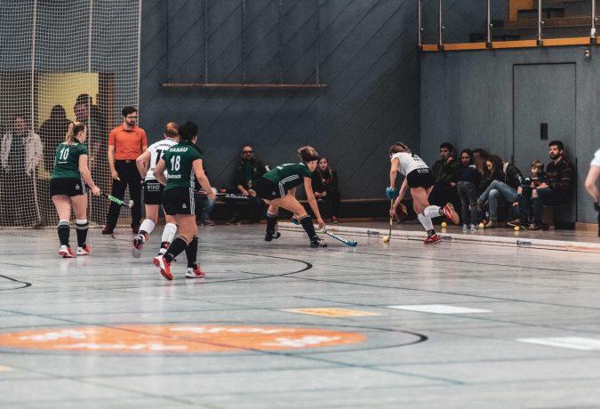 Hockey-179-HQ