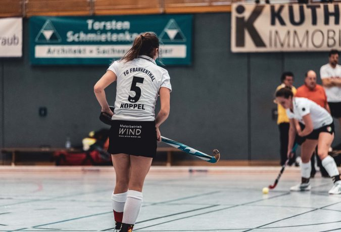Hockey-183-HQ