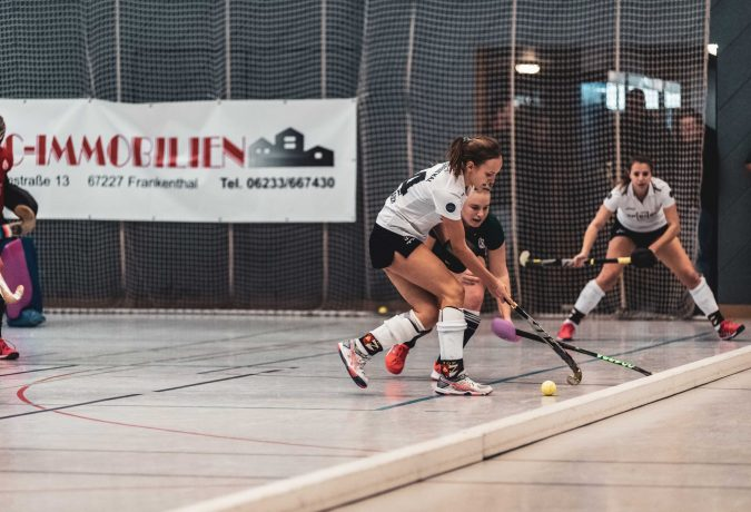 Hockey-184-HQ