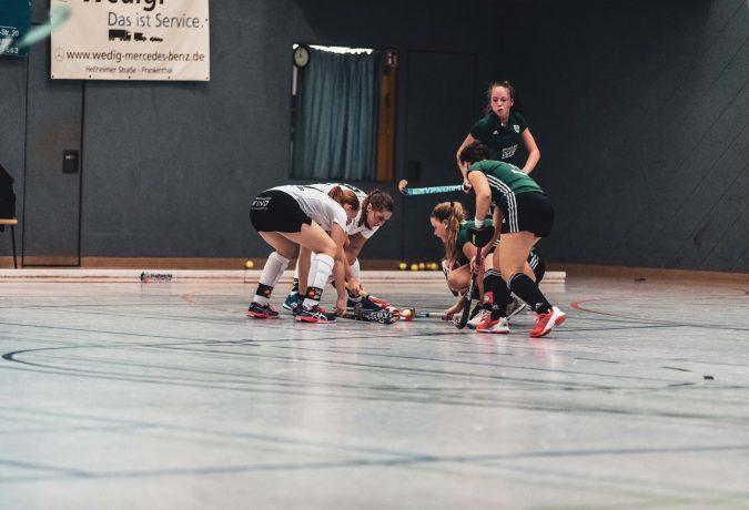 Hockey-185-HQ