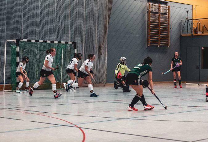 Hockey-187-HQ