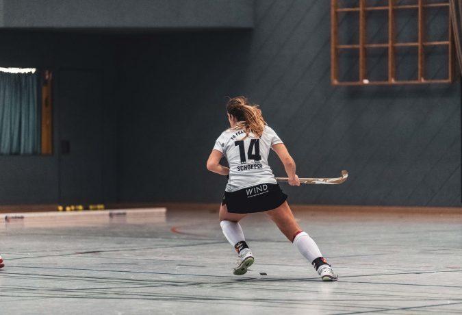 Hockey-189-HQ