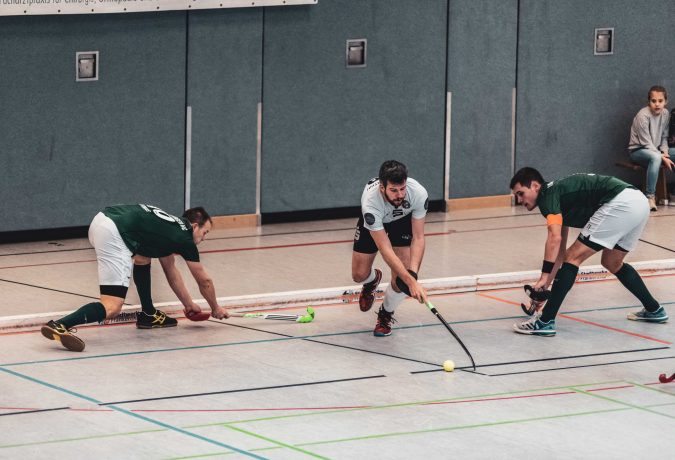Hockey-21-HQ